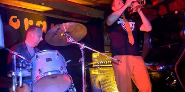 Band_Orange_live_Konzert_Ulm