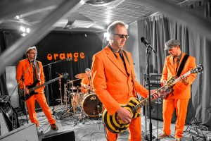 orange_band_presse_ulm_rockkonzert