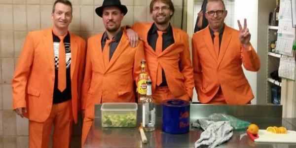 Orange_Livekonzert_Stammlokaltour_2015_01