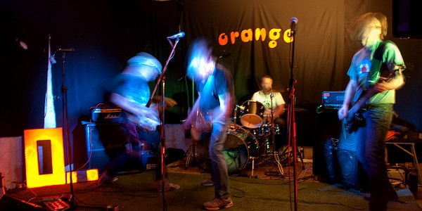orange_kulturnacht_2012_live